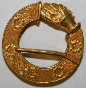 Winwick brooch 2