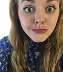 Meg Bryce